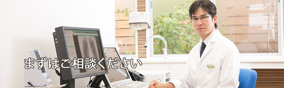 sl_201308_03-ari